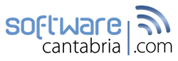 Software Cantabria