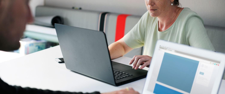 Software para tu comercio o empresa en Cantabria